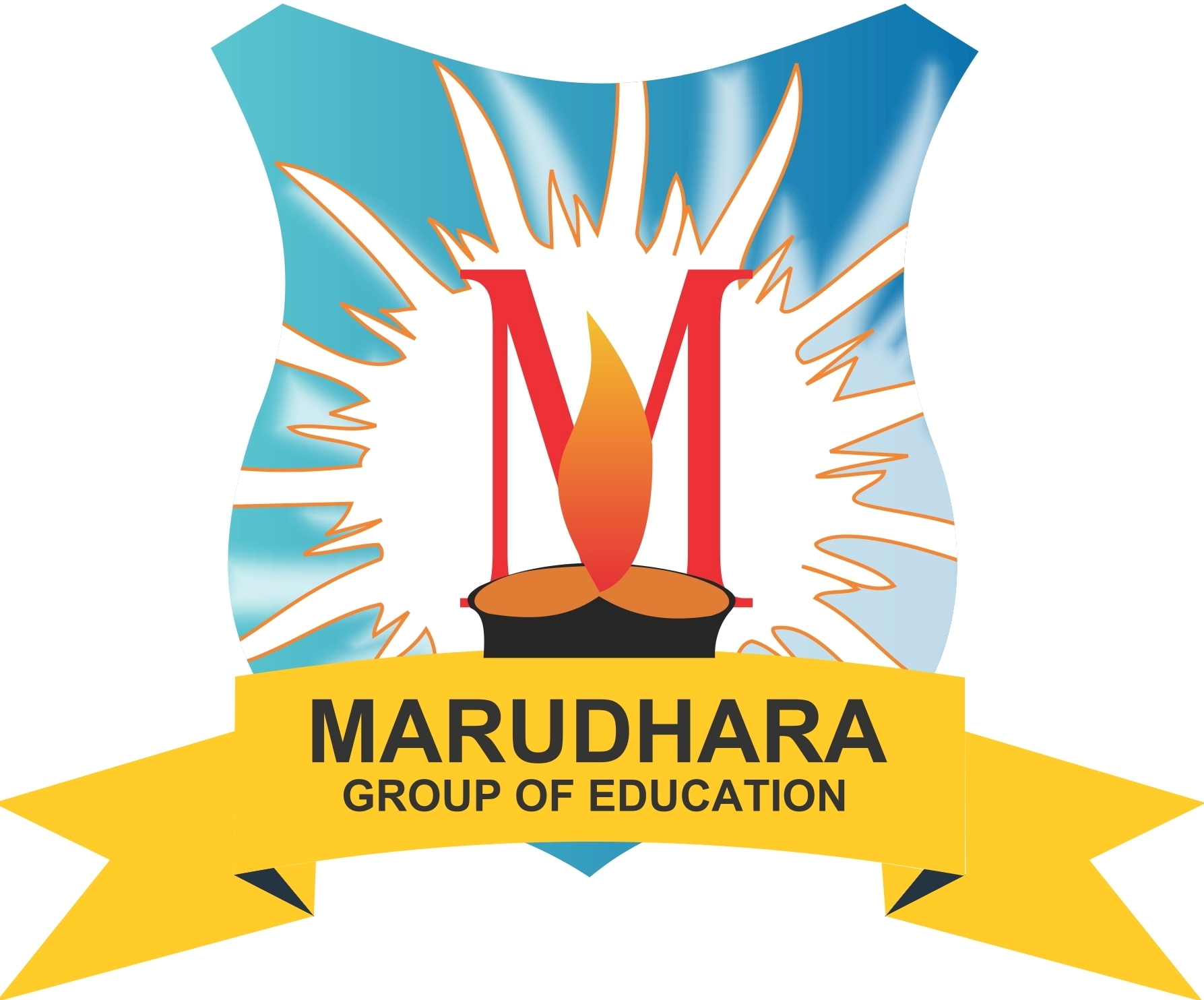 Marudhara Group